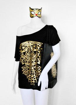 Shirt Golden Age