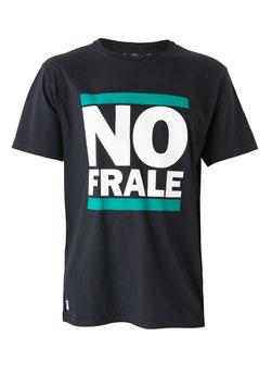 """""""No Frale"""" für Männer"""