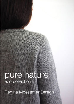 pure nature eco collection - pdf - Deutsch