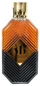 Virginia Black American Whiskey