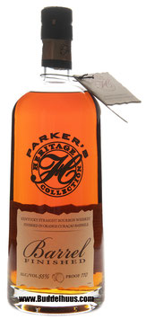 Parker`s Heritage Collection 12th Edition