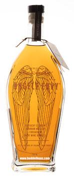 Angel`s Envy Bourbon Port Cask