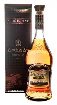 Ararat 6 yo Ani