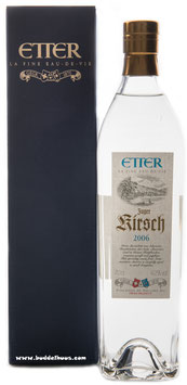Etter Zuger Kirsch 2006