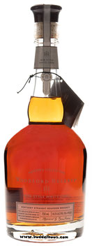 Woodford Reserve Master Collection 1838 Style White Corn