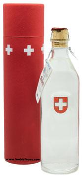 Etter Zuger Kirsch Karaffe Schweiz