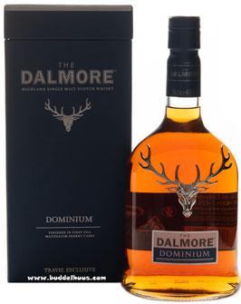 The Dalmore Dominium