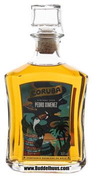 Coruba 2000 Pedro-Ximenez