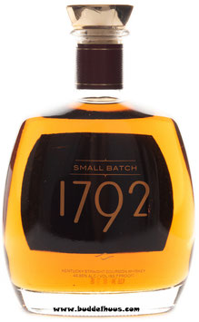 1792 Bourbon Small Batch