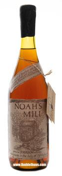 Noah`s Mill Bourbon