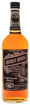 Joshua Brook 90 Proof