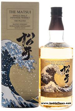 Matsui The Peated