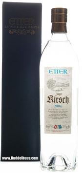 Etter Zuger Kirsch 2004