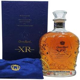 Crown Royal XR Extra Rare