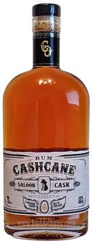 Cashcane Saloon Cask Overproof