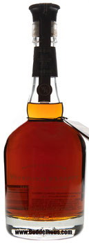 Woodford Reserve Master Collection Chocolate Malted Rye
