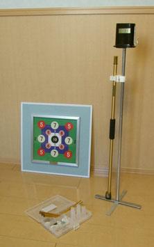 商品名 期間限定特別企画 自宅で楽しめるN700シリーズ(レクリーション的壁掛セット)