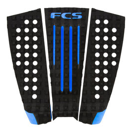 FCS Traction Pad - Julian Wilson