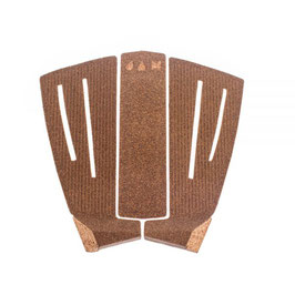 JAM Traction Pads - ECO LINE