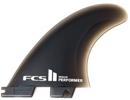 FCSII Performer SoftFlex Tri Set M