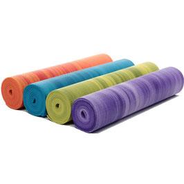 PVC Yogamatte Flow