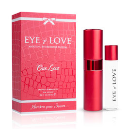One Love Parfum für Sie