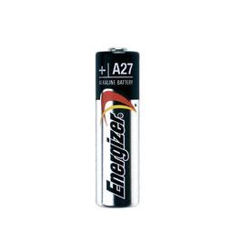 Batterie A27