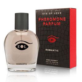 Romantic Parfum für Sie & Ihn