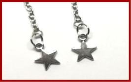 Star for you - Ohrringe