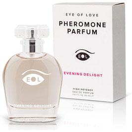 Evening Delight Female Parfum