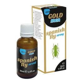 Spanische Fliege strong - 30 ml
