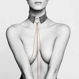 Désir Metallique Halsband