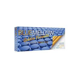 Blue Mellow Errektionstabletten