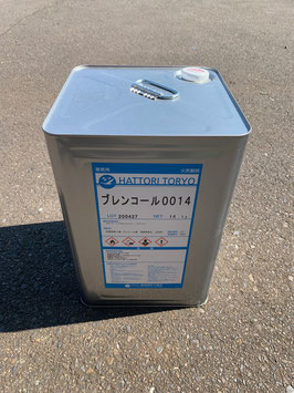 N-010 エタノール(消毒用)