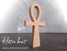 Sculpture Ankh / croix de vie égyptienne