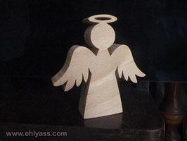 Sculpture Ange (plusieurs versions)