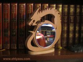 Miroir Dragon