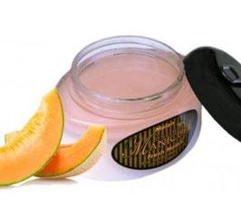 Gommage gourmand au Melon /  141 gr - One Minute