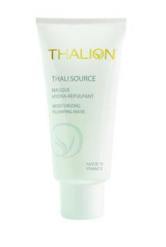 Masque Hydra-Repulpant  Thalion /  50 ml