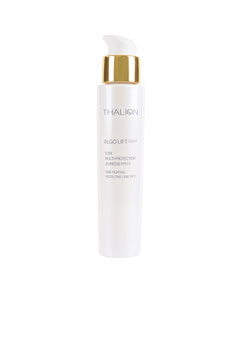 Soin Multi-Protection Jeunesse FPS15   Algolift Thalion  /  50 ml