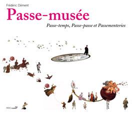 PASSE-MUSÉE