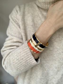 "bracelet avec fermoir Vaporetto ""bangle up"""