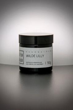 HandBalsam Wilde Lilly