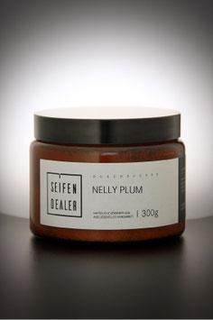 DuschZucker Nelly Plum