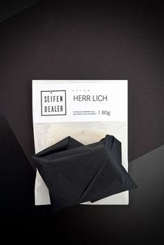 Herr Lich