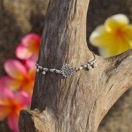 Bracelet Bindi Indien