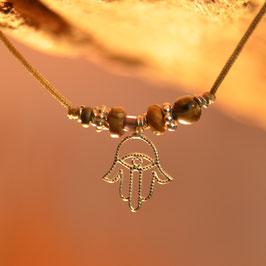 "Bracelet ""Main de Fatma"""