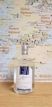 Guglhof - Gin Alpin 42,5%  vol.