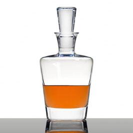 Whisky-Karaffe Tossa von Schott Zwiesel - 750 ml