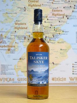 Talisker Skye, 45,8%